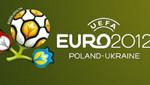 Eurocopa 2012: Conoce la programación de los cuartos de final