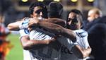 [VIDEO] Copa Libertadores: Corinthians igualó con Santos y está en la final del torneo