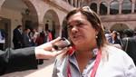 Cecilia Blume: 'La minería no mejoró la vida de los pobladores cajamarquinos'