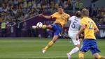 Fanático chino muere tras ver la Eurocopa 2012