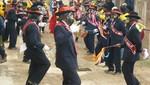 """Danza """"Jija"""" es declarada Patrimonio Cultural de la Nación"""