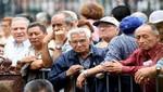 Resabios estatistas amenazan el SPP