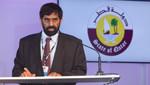 Qatar inicia las discusiones sobre sustentabilidad en Río + 20
