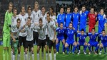 Eurocopa 2012: Conozca las alineaciones del encuentro entre Alemania vs. Grecia
