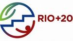 Rio+20 y el futuro del mundo