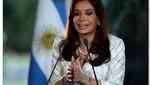 Tras destitución de Lugo: Argentina retiró a su embajador de Paraguay