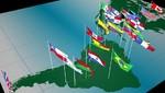 Ética de la liberación en América Latina