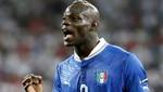 Eurocopa 2012: Italia venció por penales a Inglaterra