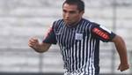 Alianza Lima: Fernando Meneses jugó su último partido en el club