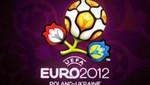 Italia triunfa ante Inglaterra y nos promete un partido de antología ante Alemania