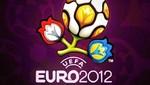 Eurocopa 2012: Conoce la programación de las semifinales del torneo