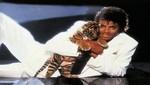 [VIDEO] A tres años de su muerte: Disfrute de los mejores éxitos de Michael Jackson