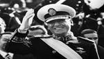 Diálogos con Perón: Lecciones actuales
