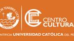 Estreno CCPUCP: MEIDIN PERÚ, Ciclo de cantautores
