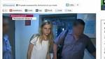 En Rusia: Mujer mató a sus dos hijos tras lanzarlos del piso 15