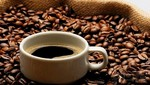 EEUU es el país que más café le compró al Perú entre enero y abril del 2012