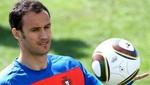 El Milan insiste con Ricardo Carvalho y Hamit Altintop