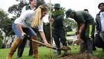 Más de 30,000 vecinos de Lima se beneficiarán con programa de Agricultura Urbana 'Mi Huerta' de la MML