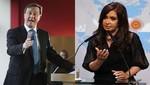Reino Unido: Argentina mantiene un comportamiento inaceptable por las Malvinas