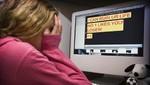 El acoso escolar en internet es la principal preocupación entre niños y adolescentes