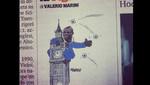 [FOTO] Esta caricatura de Mario Balotelli causó gran polémica en el mundo