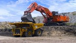 La minería, la invención democrática y el desarrollo sustentable