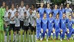 Eurocopa 2012: Conozca las alineaciones del partido entre Alemania vs. Italia