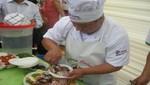 Piuranos adelantaron celebraciones por el Día Nacional del Cebiche