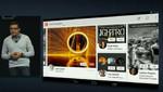 Google+ lanzará aplicación especial para iPad