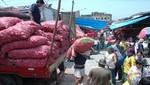 La Parada: comerciantes alzarían precios hasta en 50%
