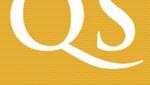 Mayor Clasificación Mundial Universitaria por Materia Muestra Aumento de la Competitividad Global