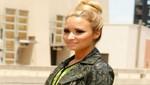 Demi Lovato encantada con ex-Menudo en las audiciones 'Factor X'