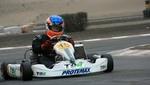 Mario Hart retorna al karting en busca de su cuarta corona