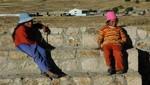 Puno: Ya son 25 los niños muertos por neumonía
