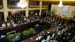 Mercosur suspende a Paraguay e incorpora a Venezuela