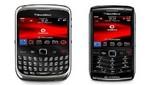 RIM de BlackBerry despedirá al 30% de su personal
