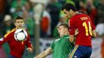 Eurocopa 2012: La UEFA  repartirá 100 millones de euros a 580 clubes