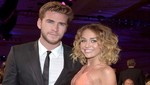 Miley Cyrus divide a sus fans por boda con Liam Hemsworth