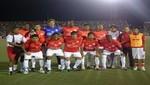 Juan Aurich es el equipo peruano más importante en el mundo