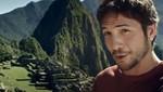 [VIDEO] Marca Perú: El nuevo spot de la campaña internacional