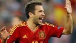 Juegos Olímpicos: España presentó su lista provisional para Londres 2012