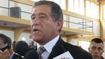 Ministro del Interior responsabilizó a manifestantes por la muerte de tres civiles en Celendín