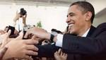 Barack Obama: Estados Unidos es una nación de inmigrantes