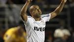Corinthians logra su primera Copa Libertadores y transforma su sueño en realidad