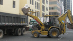 Municipalidad de Lima realizará operativo vecinal para prevenir desastres