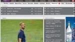 Pepe Guardiola podría ser el nuevo DT de la selección rusa