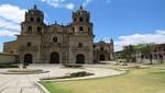 Cajamarca inicia el viernes con tranquilidad durante estado de emergencia