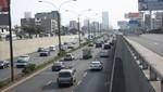 Ampliación de Vía Expresa demandará la expropiación de 142 viviendas