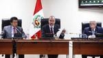 'Megacomisión' realizará entrega del informe final sobre colegios emblemáticos