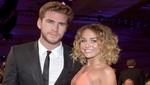 Miley Cyrus gritó a los cuatro vientos que no es infiel